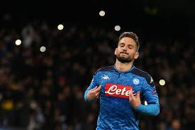 Napoli Torino in streaming: come vedere la partita in diretta