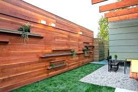 Pin On Fence Design Ideas