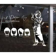 Album Barbershop Album Barber Shop Collection De Lame De Rasoir Rasoir