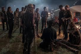 fear the walking dead season 6 finale