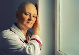 permanent t cancer chemo hair loss