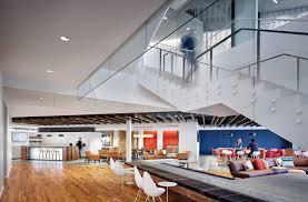 interiors hok