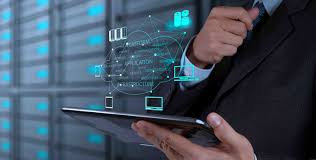 Find Software Development Company