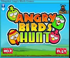 Angry Birds Games _ Slingshot Games - video dailymotion