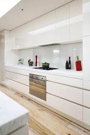 kitchen glass splashbacks guide