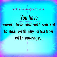 christian images fb today is your day to take steps to change