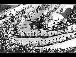 Assam Movement - Wikipedia