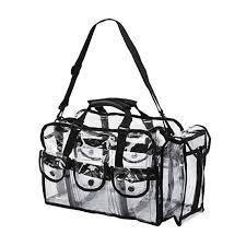 ameerah beauty large set bag glam