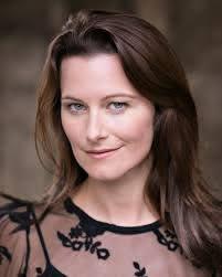 Holly Smith, Actor, London