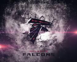 atlanta falcons wallpapers top free