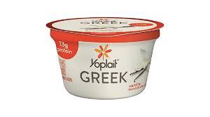 yoplait gluten free greek yogurt