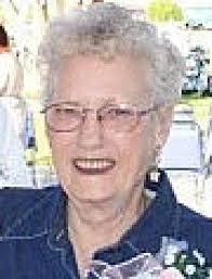 Charlotte McClain - Odessa American: Obituaries