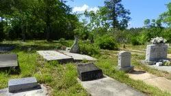 Odessa Smith Griffin (1921-2007) - Find A Grave Memorial