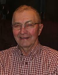 Edward Tasler Obituary - Visitation & Funeral Information