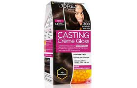 l paris casting creme gloss hair