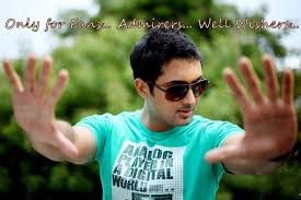Uday Kiran Created this Page - Home | Facebook