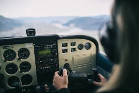 gifts for pilots in the family top