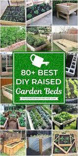 diy home vegetable garden johnsondecor co