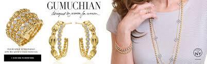 blakeman s fine jewelry