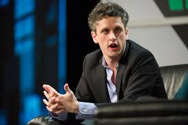 Articles by Aaron Levie | Fortune