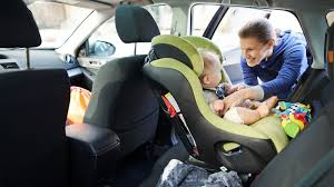 best family cars for car seats kelley