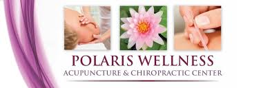 westerville oh chiropractor