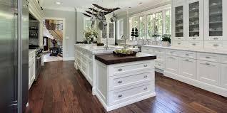 family whole kitchens baths