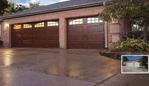 dallas garage door repair installation