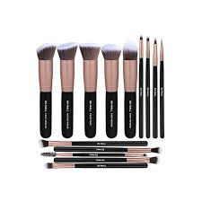22 best makeup brushes on amazon for