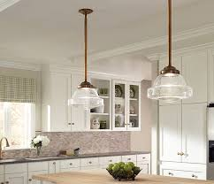 install your ceiling lights in 4 steps