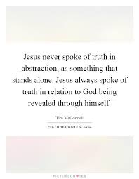truth revealed quotes sayings truth revealed picture quotes