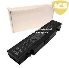 Samsung NP- P500 P550 P710 Q208 Q210 ...