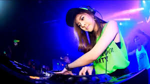 dj soda wallpapers 72 pictures