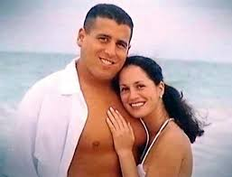 Did Adam Kaufman murder his wife Lina?