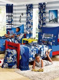 homechoice camo kids bedding camo