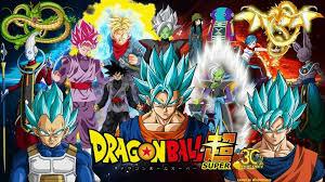 db super wallpaper dragon ball z gt