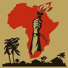 Movimentos de resistência ao neocolonialismo na África - Brasil Escola