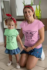 Pin by Hilary Parker on craft | Dad to be shirts, Daughters shirt, Mommy  and me outfits