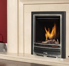 news the gas fireplace