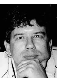 Baron Stone (1969 - 2017) - Obituary