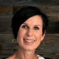 Dena Smith - Student Membership Assistant Director - Vertex Education |  LinkedIn