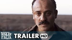 LA ISLA MINIMA Trailer Italiano Ufficiale (2015) - Alberto ...