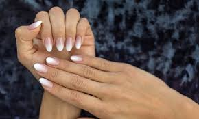 sydney nail salons up to 70 off nail