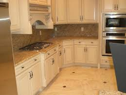 venetian gold granite kitchen white