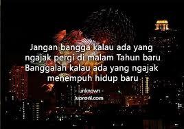 kata kata malam tahun baru yang indah quotes