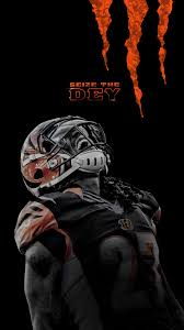 cincinnati bengals 2019 wallpapers