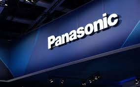 panasonic wallpapers wallpaper cave
