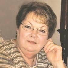 Eileen SMITH Obituary - Legacy.com