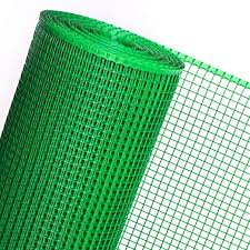 Plastic Mesh Fencing Width 1 2m Ideal As Garden Fencing Trellis Support Construction Site Fencing Or Poultry Run Fencing Price Per Metre Green Plastic Amazon Co Uk Garden Outdoors