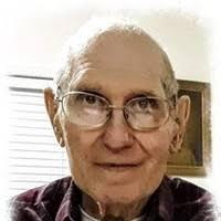 Wesley Reynolds Jr August 4 1939 August 31 2020, death notice, Obituaries,  Necrology
